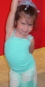 Dancer 148