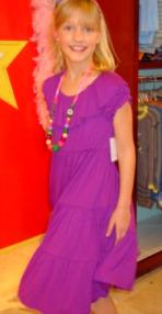 Purplegirl 148