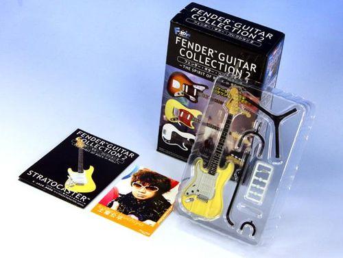 Fenderguitarop06