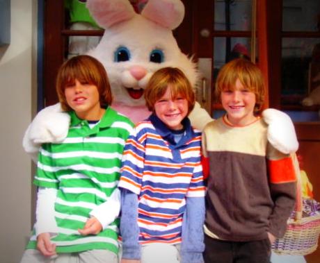 Easteri