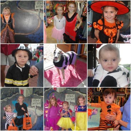 Halloweencollage2