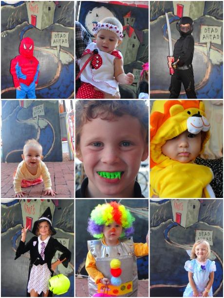 Halloweencollage11