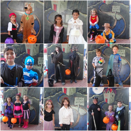 Halloweencollage13