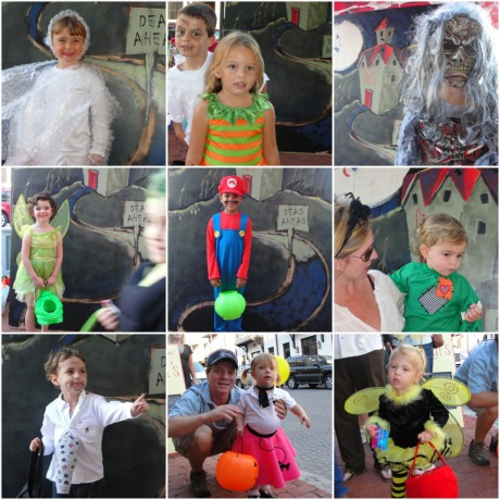 Halloweencollage15