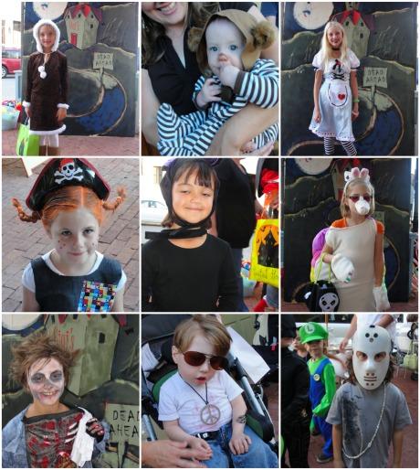 Halloweencollage17