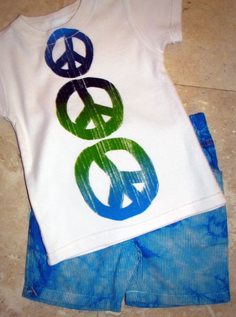 Peaceoutfit460