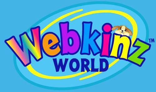 Webkinz_logo