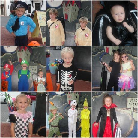 Halloweencollage1