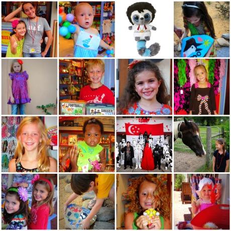 Picnik collage17