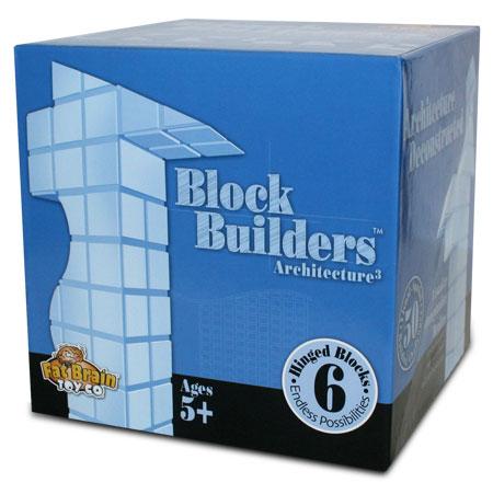 Blockbuilders