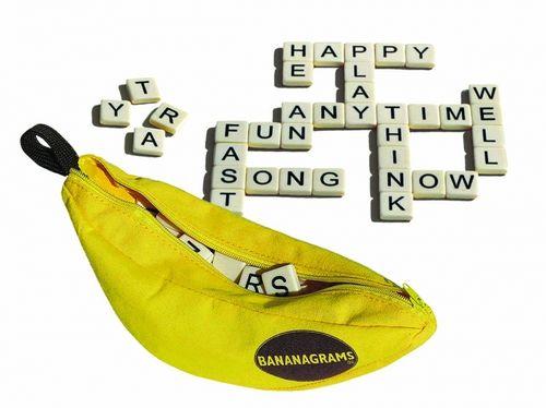 Bananagrams_z