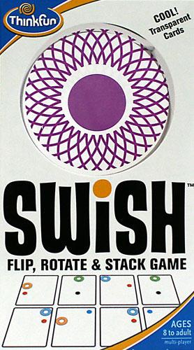 Swish2