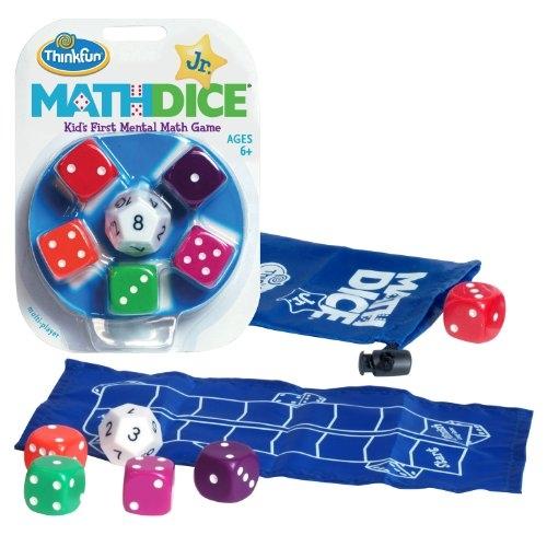 Mathdicejr2