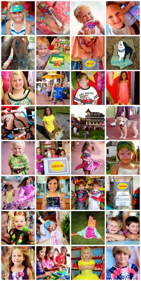 2011 collage b