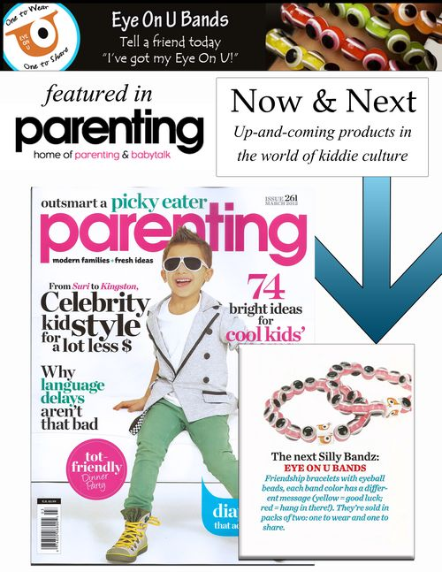 Feature in parenting no LE (1)