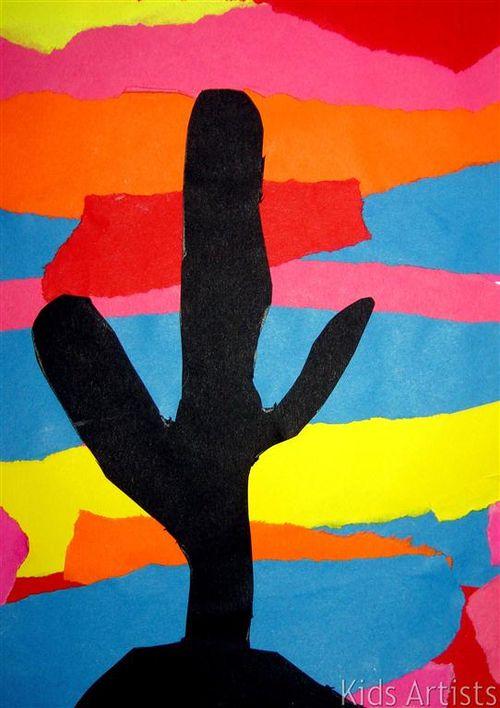 Cactus (Medium)