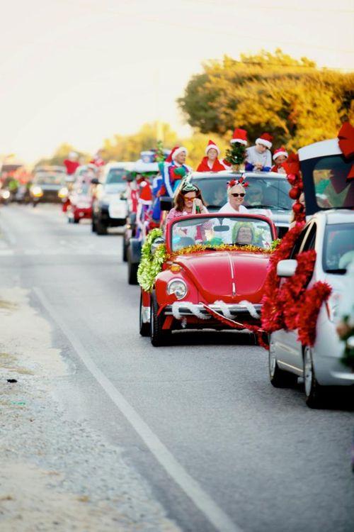 Gigisfabkids south walton parade 8aaa