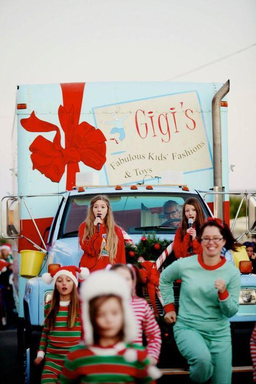 Gigisfabkids south walton parade 14