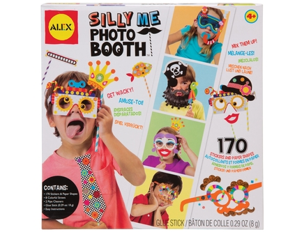 Productimage-picture-silly-me-photo-boothtm-17629.jpg.436x346_q100_upscale