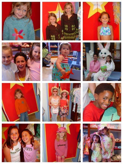 Anniversary collage j