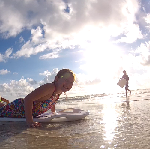 Shore-Surfer-Beach-Shots.-Photo-Shoot-wPetermann-017