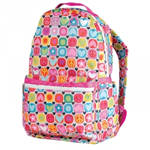 810-175-FLOWERS-AND-HEARTS-BACKPACK-CAT30