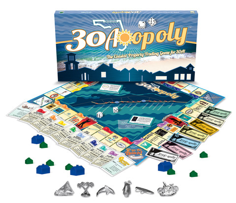 30aopoly