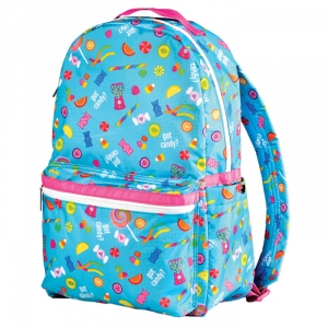 810-141-GOT-CANDY-BACKPACK-CAT30