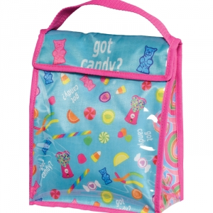 810-142-GOT-CANDY-LUNCH-TOTE-CAT20