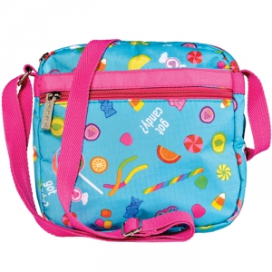 810-199-GOT-CANDY-CROSSBODY-BAG-CAT20