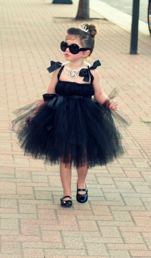 Halloween-Costume-Audrey-Hepburn