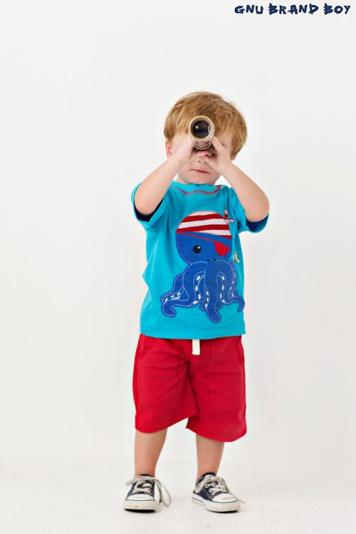 Gnu-brand-spring-2014-baby-boys-pirate-octopus
