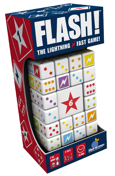 Flash_gamer