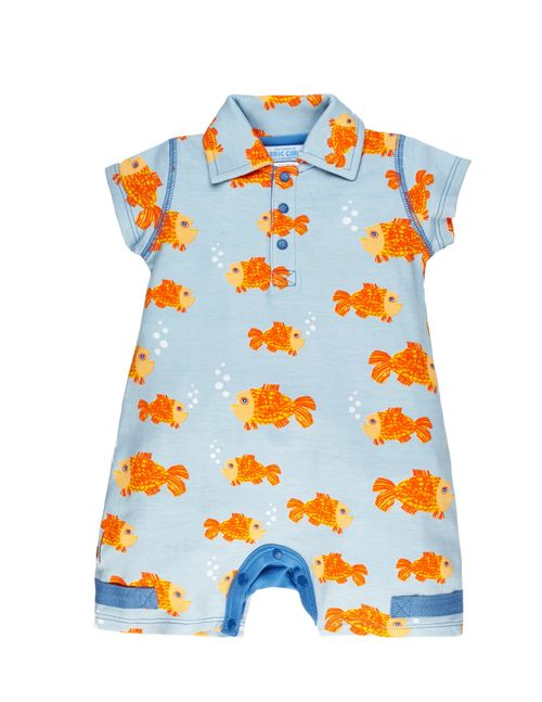 Goldfish_Polo