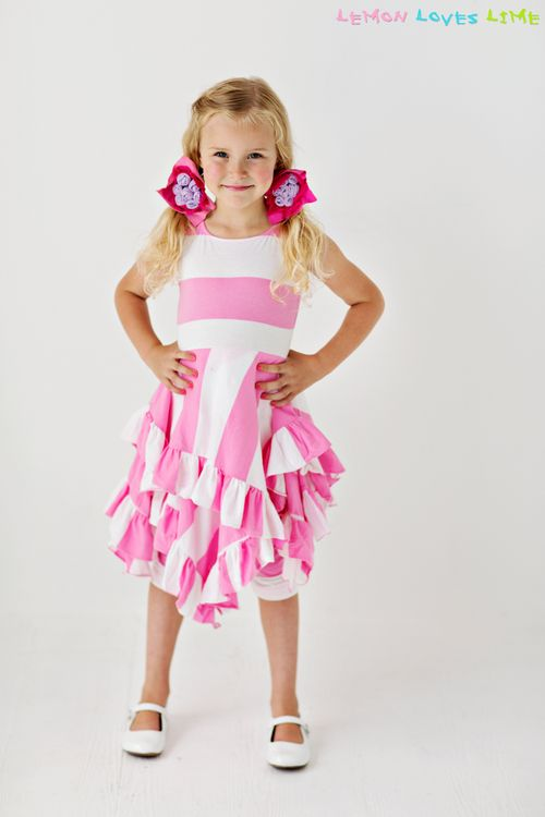 Lemon-loves-lime-spring-2014-girls-sachet-pink-sailing-dress