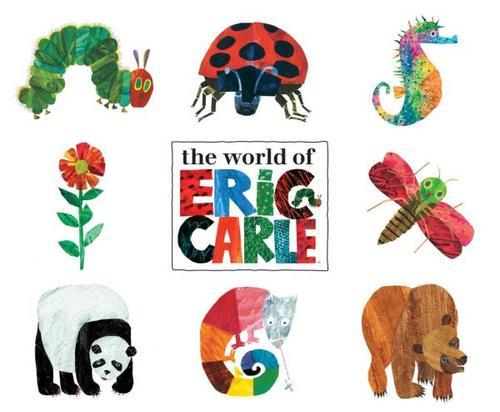 Eric-carle1