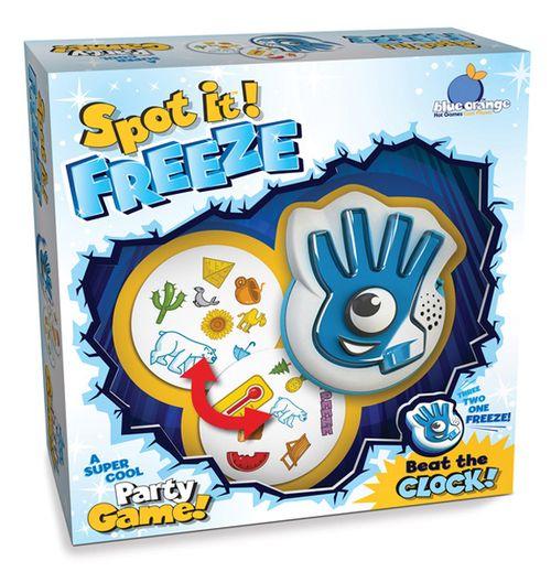 Spotit-freeze