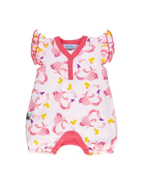 Flamingo_Bubble