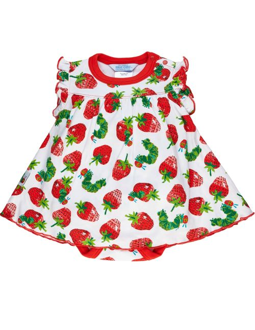 Strawberry_Onesie