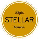 Gigi's STELLAR tweens