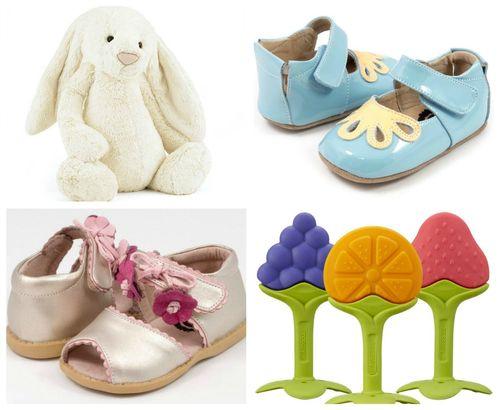 Easter gift n