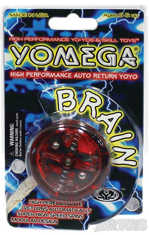Jkkl-Yomega-Brain-Yoyo-YO3900-4