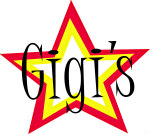 Gigi's fabulous kids fashions & toys