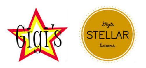 Gigis and stellar