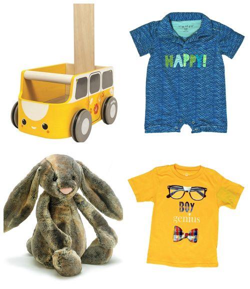 Easter gift l